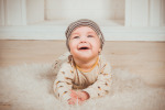 baby classes melbourne